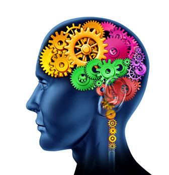 PELATIHAN PEMETAAN PIKIRAN DAN HYPNOSIS UNTUK PROFESIONAL