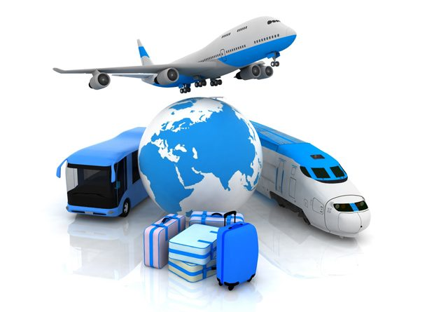 PELATIHAN Manajemen Transportasi dan Distribusi