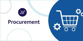 PELATIHAN Memahami Proses Pembelian yang Efektif untuk Pembeli