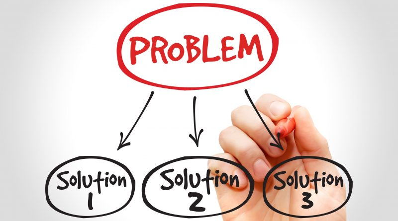 PELATIHAN Pemeliharaan Pompa dan Kompresor dan Pemecahan Masalah
