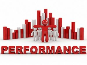 PELATIHAN Penyusunan Key Performance Indicator Based Performance Management