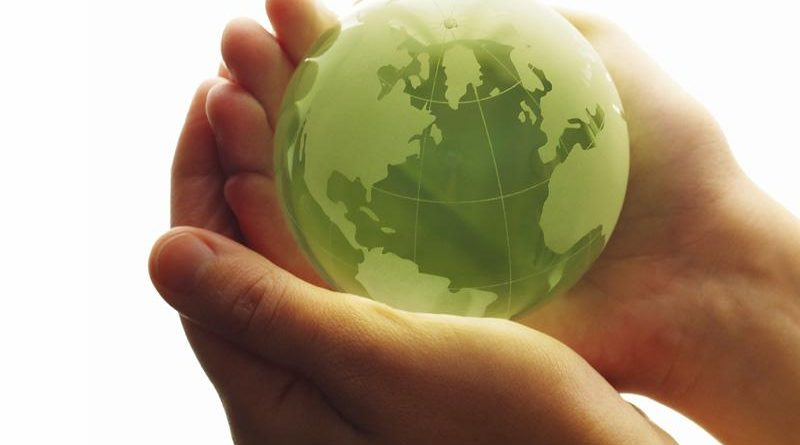 PELATIHAN PENDESAINAN PROGRAM CSR, COMDEV, DAN PKBL SECARA EFEKTIF DAN BERKELANJUTAN