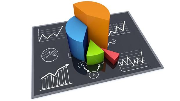 PELATIHAN Metode Statistik Aplikasi Dan Pengendalian Proses