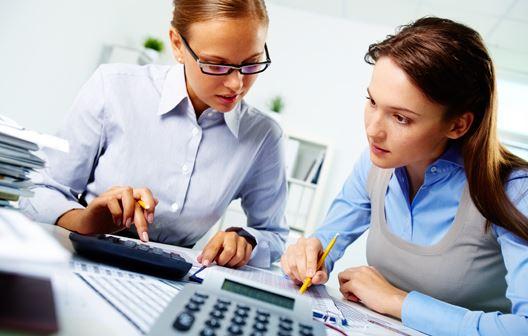 PELATIHAN Pokok-pokok Analisa Laporan Keuangan