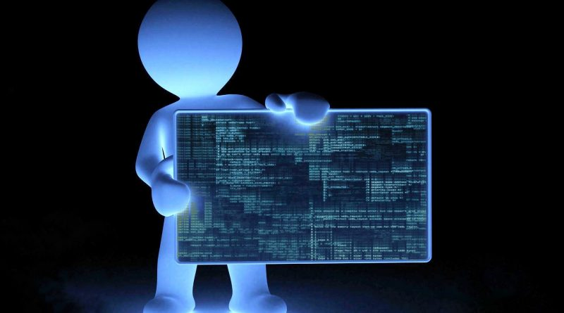 PELATIHAN ASP NET dengan C #