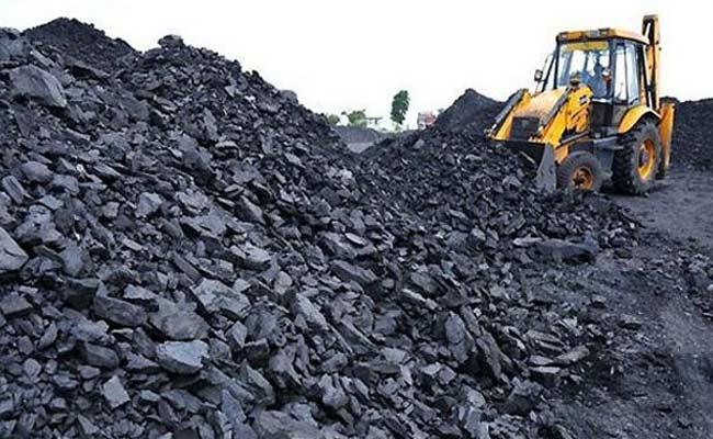 PELATIHAN Genesa Mineral dan Batubara