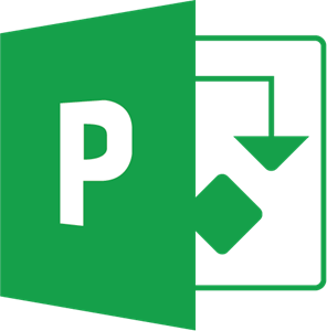 PELATIHAN Aplikasi Microsoft Project dalam Manajemen Proyek