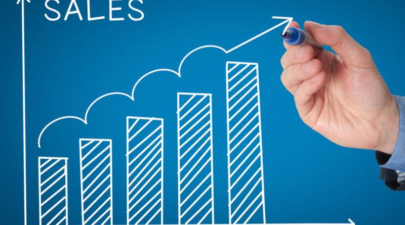 PELATIHAN Pemasaran dan Penjualan Produk Industri Minyak dan Gas Bumi