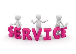 PELATIHAN Layanan Pelanggan Profesional