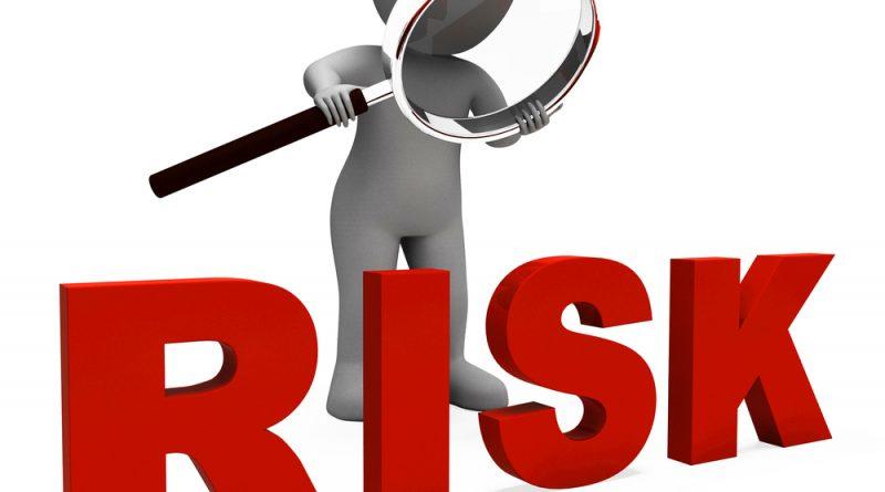 PELATIHAN Manajemen Risiko Proyek