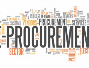 Training Fraud In Procurement