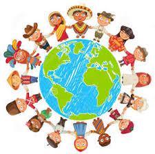 PELATIHAN Merevitalisasi Mutu Budaya