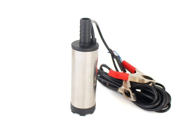 PELATIHAN ELECTRIC SUBMERSIBLE PUMP (Prinsip, Operasi, Pemeliharaan dan Pemecahan Masalah)