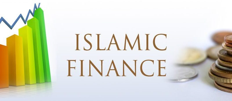 PELATIHAN Proses Pembiayaan Islam