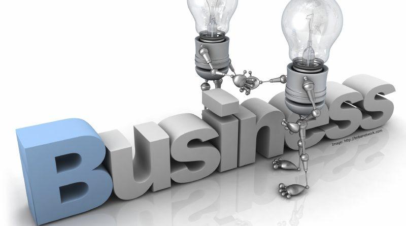 PELATIHAN Praktisi Proses Bisnis Bersertifikat