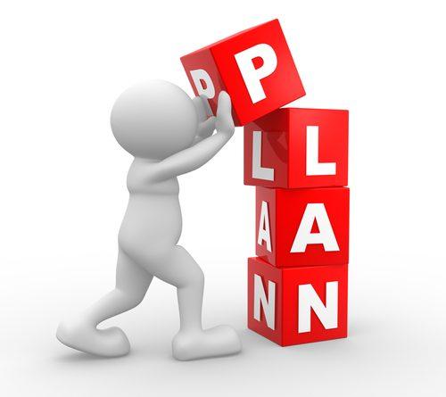 PELATIHAN Cara Merencanakan Dan Mengatur