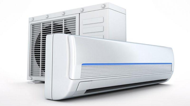 PELATIHAN Pemanasan Ventilasi Dan Penyejuk Udara