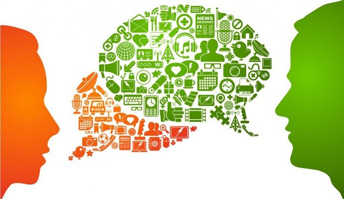 PELATIHAN Etika Komunikasi dan Perilaku Kantor