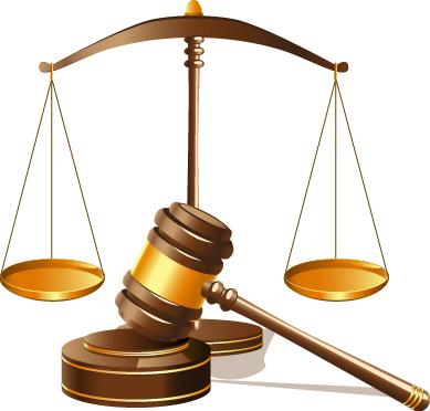 PELATIHAN Strategi Hukum