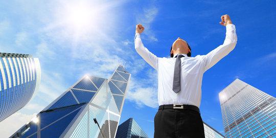 PELATIHAN Membangun Efektivitas Pribadi untuk Kinerja Unggulan di Tempat Kerja