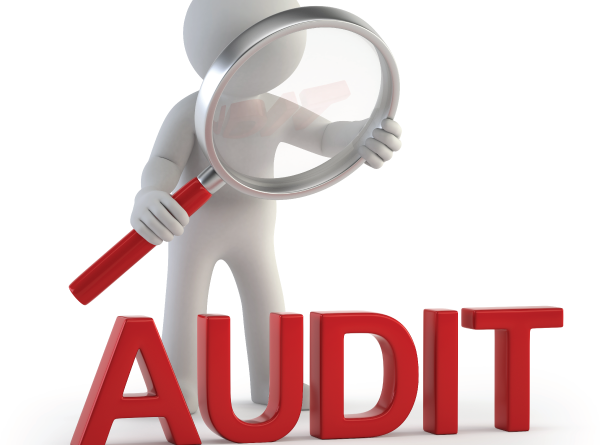 PELATIHAN Alat Audit Internal dan Mendefinisikan Ulang Pengetahuan