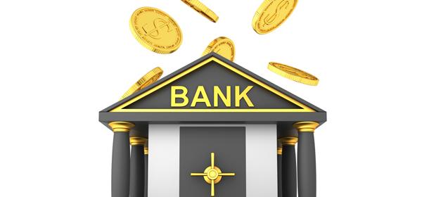 PELATIHAN OBJEK PENANGANAN UNTUK BANK