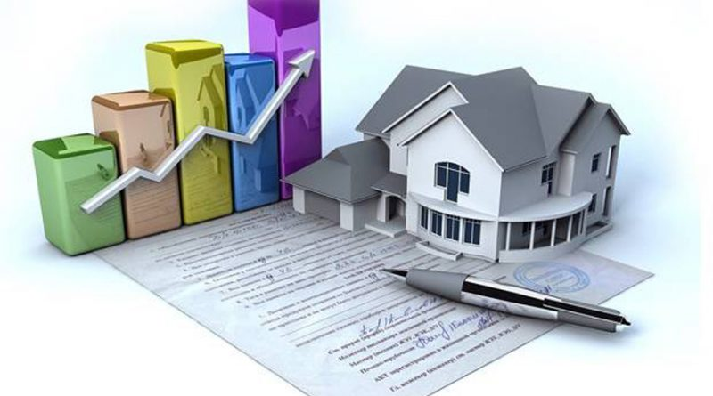 PELATIHAN Manajemen Pembelian dan Pengelolaan Aset
