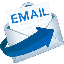 PELATIHAN Sistem Pengarsipan Elektronik dan Penanganan Email