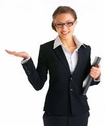 PELATIHAN Manajemen Sekretaris yang Profesional dan Efektif