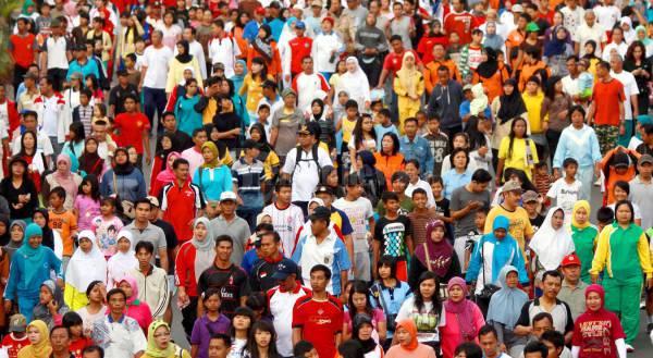 PELATIHAN Proses Keterlibatan Pemangku Kepentingan Melalui Partisipasi Masyarakat