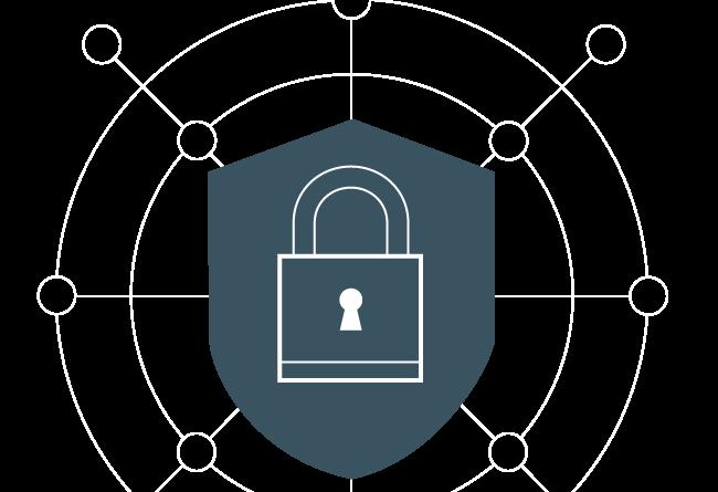 PELATIHAN Manajemen Keamanan Bagi Pemimpin (Risk Analysis, Controlling and Audit)