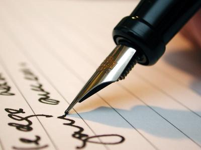 PELATIHAN Berbicara dan Menulis Keterampilan Dasar untuk Eksekutif PR