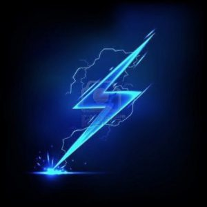 PELATIHAN UNINTERRUPTIBLE POWER SUPPLY (UPS) POWER SUPPLY ANALYSIS AND TROUBLESHOOTING