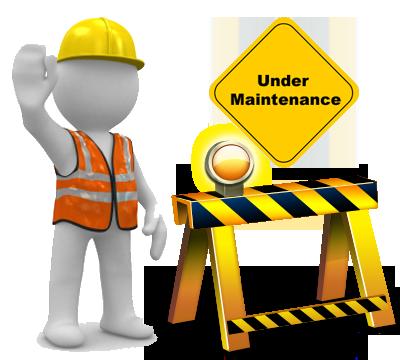 PELATIHAN Manajemen Perawatan dan Kehandalan Mesin Produksi