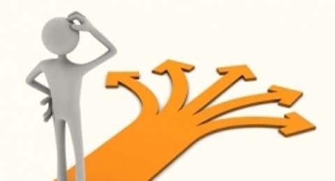 PELATIHAN SISTEM PENDUKUNG KEPUTUSAN ATAU DECISION MAKING SYSTEM DAN PROBLEM SOLVING