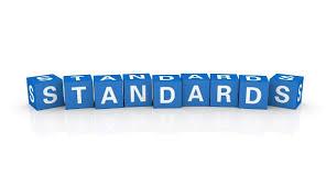 PELATIHAN LANGKAH EFEKTIF PENYUSUNAN SOP BERBASIS KPI YANG EFEKTIF