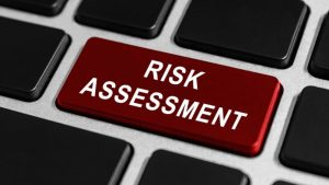 Pelatihan Risk Assessment