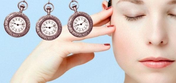 PELATIHAN Hipnoterapi 100 Jam