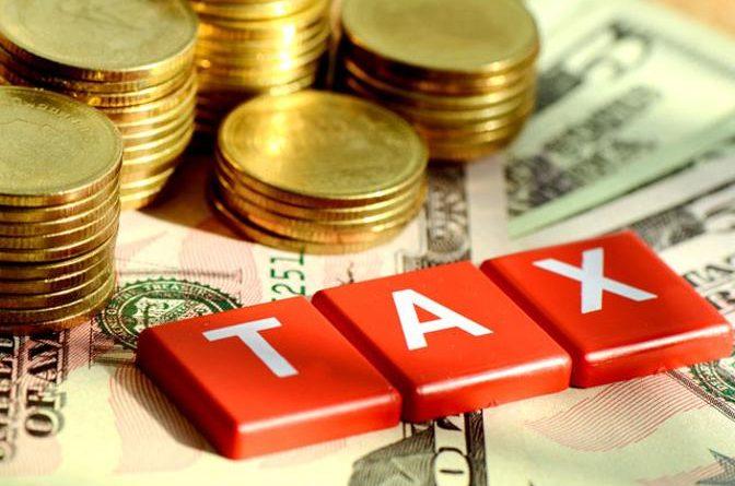 PELATIHAN Strategy Menghadapi Audit Perpajakan Paska Pelaporan SPT Tahunan