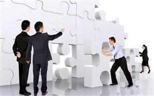 PELATIHAN Kepemimpinan untuk Manajemen Proyek