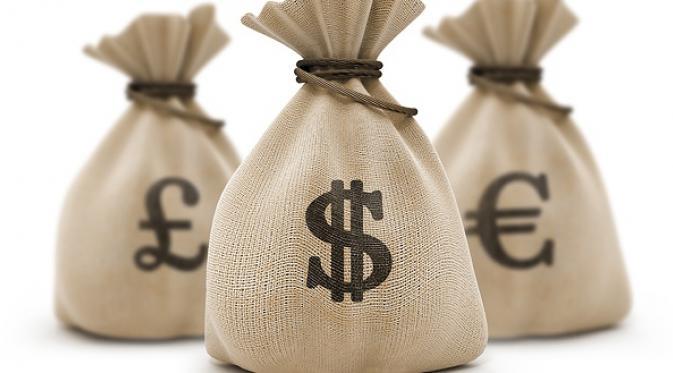 PELATIHAN Analisis Bisnis Strategis dan Keuangan