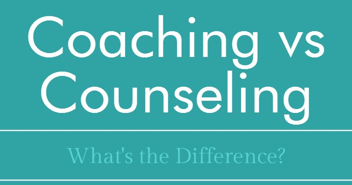 Pelatihan Coaching and Counseling For Better Performance